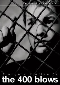 400blows06