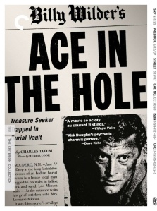 ace_in_the_hole_criterion_dvd