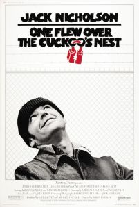 one_flew_over_the_cuckoos_nest_ver1